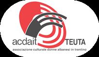 ACDAIT TEUTA Logo