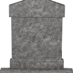 Stele Scanderbeg Teuta Trento